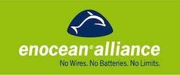 EnOcean Alliance takes interoperability to the next level
