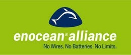 Pressac becomes a promoter of the EnOcean Alliance