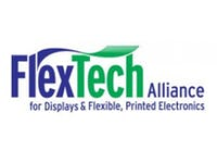 Flextech Alliance welcomes new governing board members