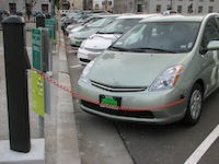 The Dilemma of Fast Charging of Electric Vehicles