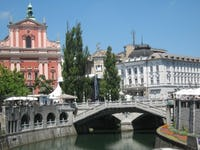 International Electromobility Conference Ljubljana 27-28 Oct