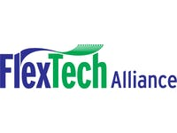 Flextech conference 2011 highlights
