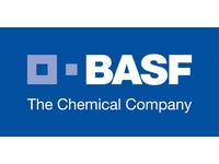 BASF signs licensing agreement to acquire LFP technology