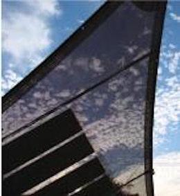 FTL Solar produces portable photovoltaic power