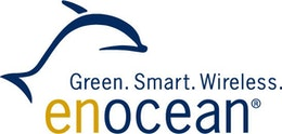 EnOcean strengthens sales activities in China and Taiwan