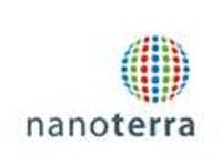Nothing small about Nano-Terra raising $17.2m - cbl
