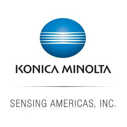 Konica introduces new PV reference cells