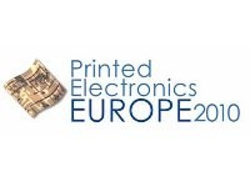 Thin film photovoltaics focus: Photovoltaics Europe 2010 Germany