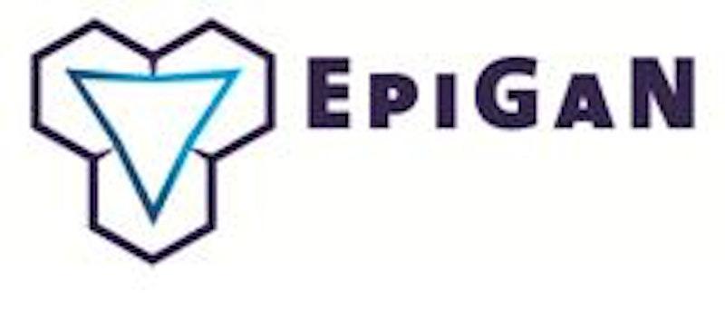 Imec belgium logo