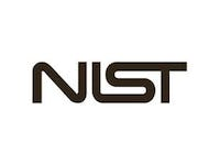 NIST Announces $2.6 million funding for novel semiconductor research