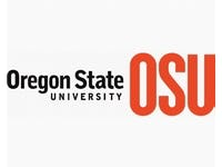 Printed oxide electronics at Oregon State University