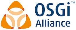 EnOcean becomes a member of the OSGi Alliance
