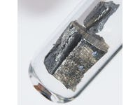 Molycorp to acquire leading rare earth processor in $1.3 billion deal