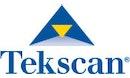 Tekscan, Inc.