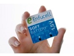 Enfucell & SoftBattery featured by Reader's Digest around the globe