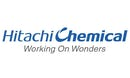 Hitachi Chemical America