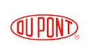 DuPont Microcircuit Materials