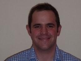 SmartKem appoints new senior scientist