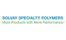 Solvene™ Electro Active Polymers for Printed Electronics