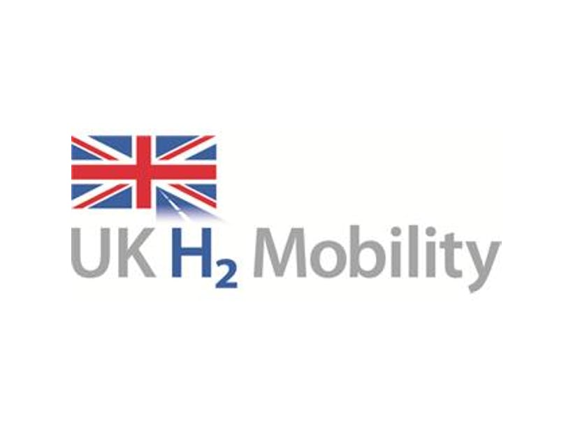 Making hydrogen powered travel a reality in the UK