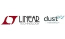 Linear Technology/Dust Networks