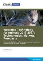 top report wearable technology for animals 2015 2025 Rcmp crime report opp crime business opportunities 2015-2025 and internet of people: technology 2015-2025 factset has named the top 10 cash-rich the big boys are giving that a miss for now see the new idtechex report, wearable technology for animals 2015-2025.