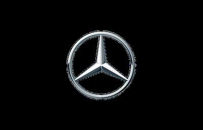 Mercedes 48V mild hybrids from 2017