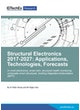 Structural Electronics 2017-2027: Applications, Technologies, Forecasts