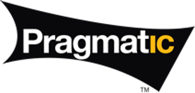PragmatIC awarded grant to develop production equipment