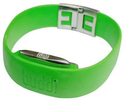 Wearable tech trial to help fight diabetes