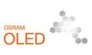 OSRAM OLED GmbH