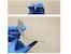 "alt=""Defect-engineered graphene improves supercapacitors"""