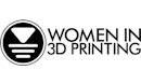 Women in 3D Printing