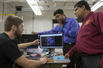 Wearable tracker could help patients, soldiers