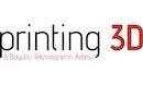 Printing3D.news