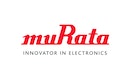 Murata's Energy Harvesting Devices and Applications for WSN