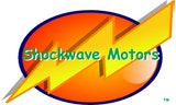 Shockwave Motors, Inc.