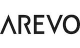 AREVO Inc.