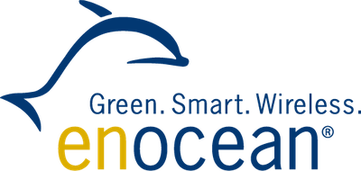 EnOcean adds 2.4 GHz BLE modules to its product portfolio