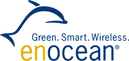 EnOcean launches Dolphin brand for energy harvesting wireless modules