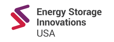 Energy Storage Innovations USA 2016 conference debuts in November