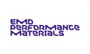 EMD Performance Materials Corp.