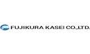 Fujikura Kasei Co Ltd