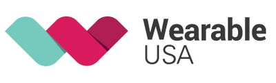 IDTechEx Wearable USA kicks off next month!