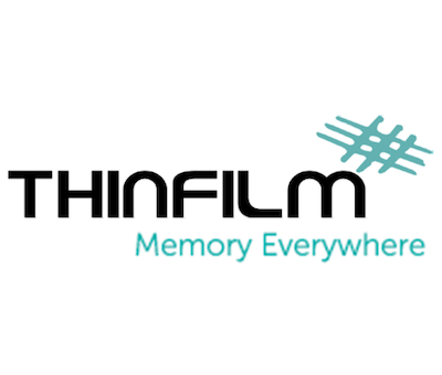 Thinfilm secures state-of-the-art fabrication facility