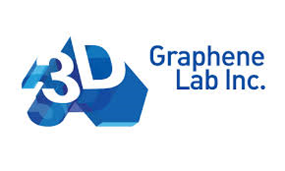Graphene 3D Lab introduces flexible conductive TPU filament