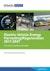 Electric Vehicle Energy Harvesting/ Regeneration 2017-2037