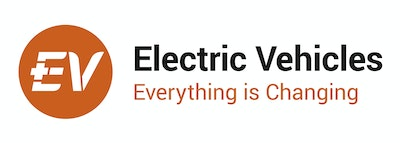 Electric vehicles: witness how everything is changing