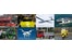 "alt=""Webinar Tuesday 1 November - Electric Vehicles Change the World"""