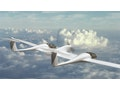 "alt=""New fuel cell aircraft flies"""